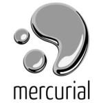 mercurial-ch2