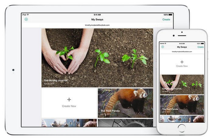 microsoft-office-sway-ipad-iphone
