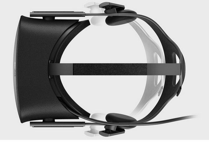 oculus-rift-top