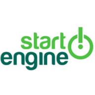 StartEngine: Cualquiera puede ser parte de la próxima startup #FinanciamientoColectivo