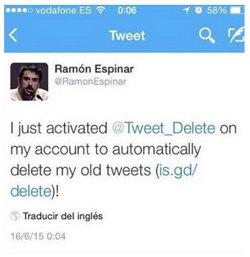 tweet-delete