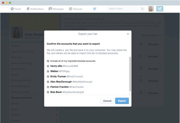 twitter-block-list-export