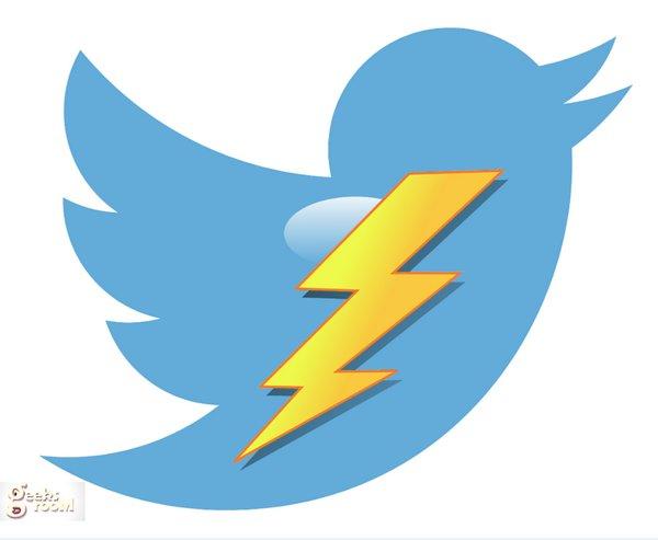 twitter-lightning-gr