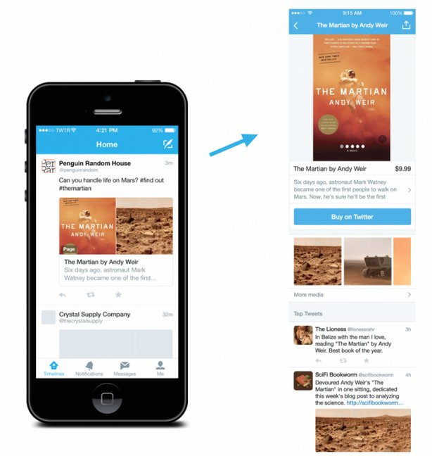 twitter-product-places