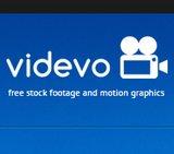 Videvo, cientos de clips de vídeo sobre diferentes temas para utilizar gratis en cualquier proyecto