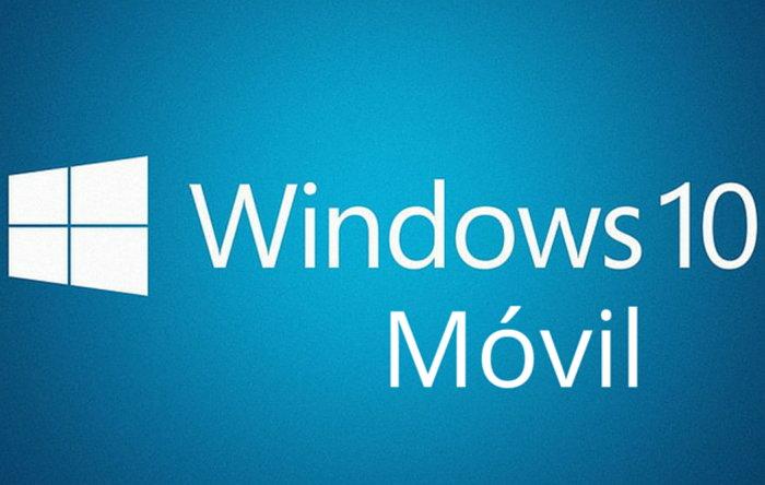 windows-10-movil
