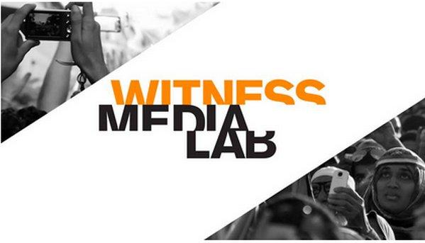 witness-media-labs