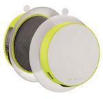 Review: XD Design Port, Cargador Solar de Ventana con batería integrada – #XDDesign
