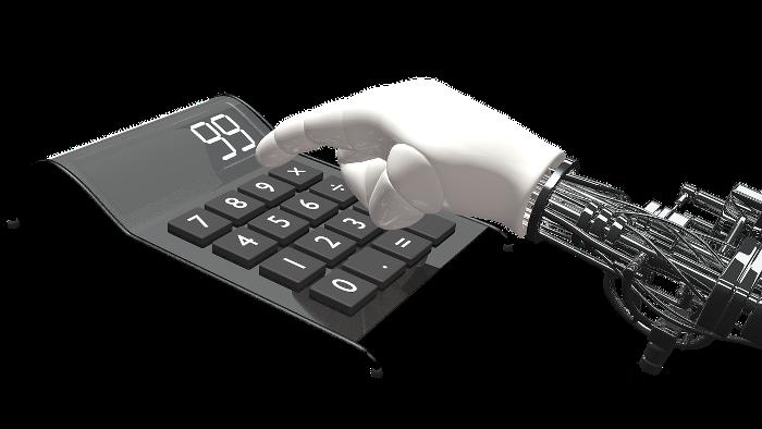 calculator-robot-pixabay