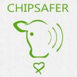 chipsafer-cuad