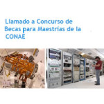 conae-becas--cuad