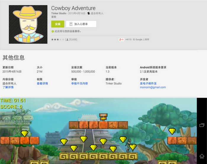 cowboy-adventure-malware