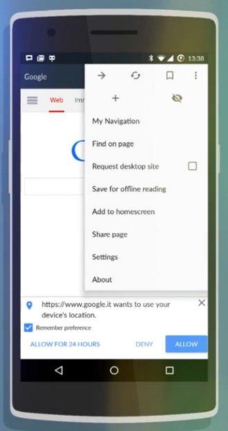 cyanogenmod-gello-navegador-android
