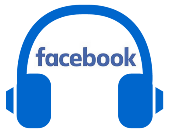 facebook-music