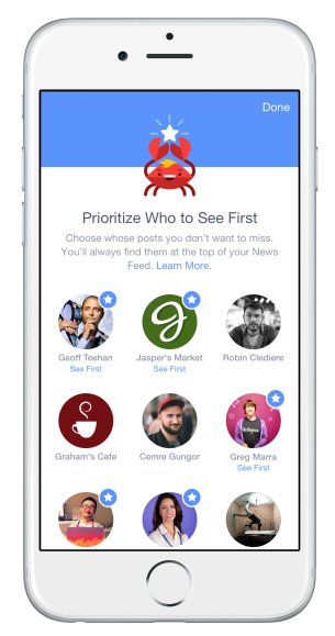 facebook-news-feed-preferences-ios