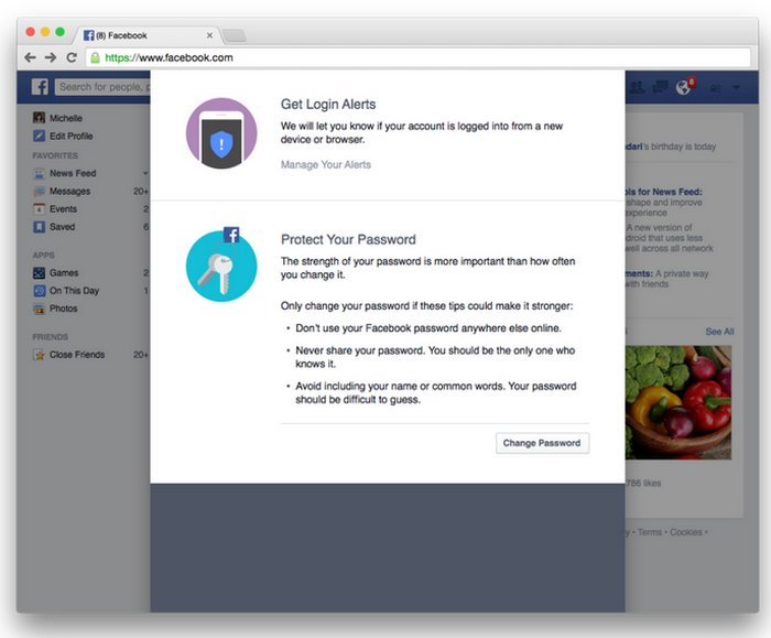 facebook-security-check-3-step