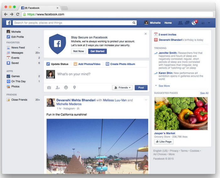 facebook-security-check-get-started