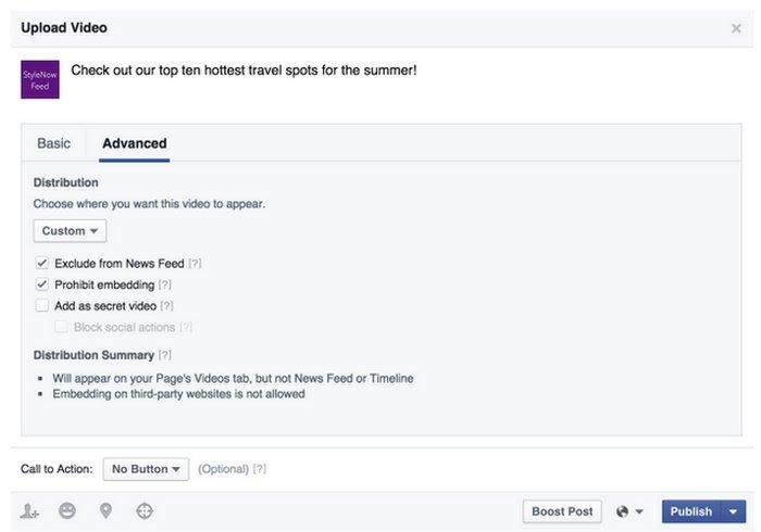 facebook-video-upload-options