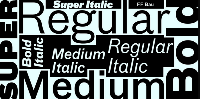 fonts-opentype-fonts