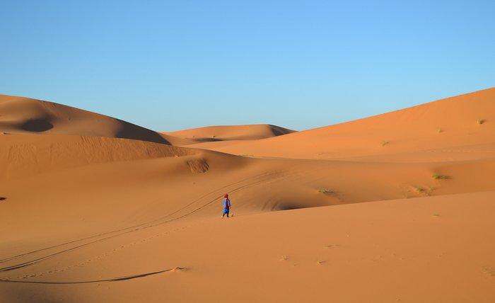 fotografias-de-viajes-marruecos