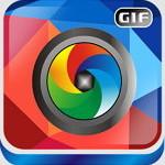 gif-camera-excerpt