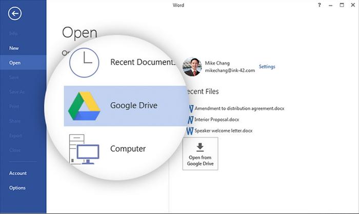 google-drive-plugin-microsoft-office