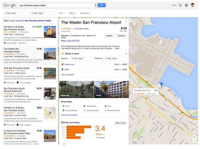 google-hotel-finder-new