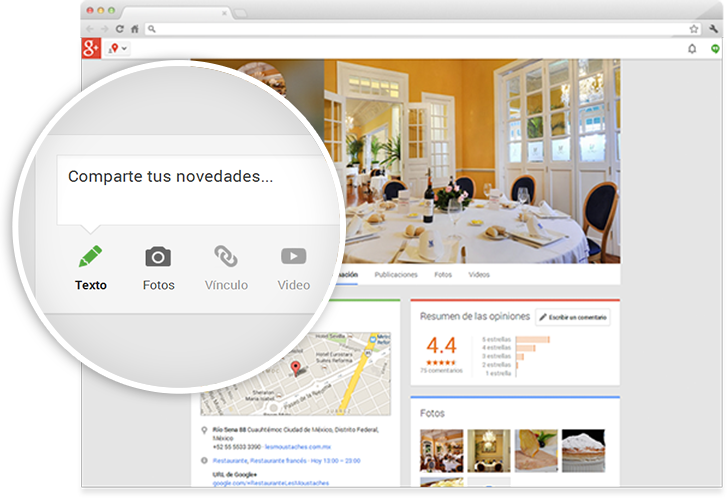 google-my-business-page-google-plus