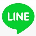 line-lite-android-excerpt