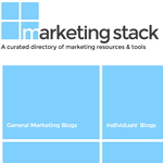 marketing-stack-excerpt