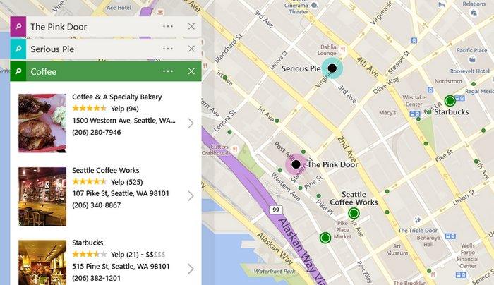 microsoft-bing-maps-preview