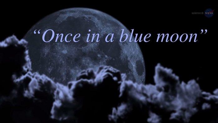 nasa-blue-moon