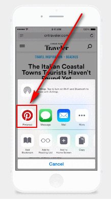 pinterest-button-ios