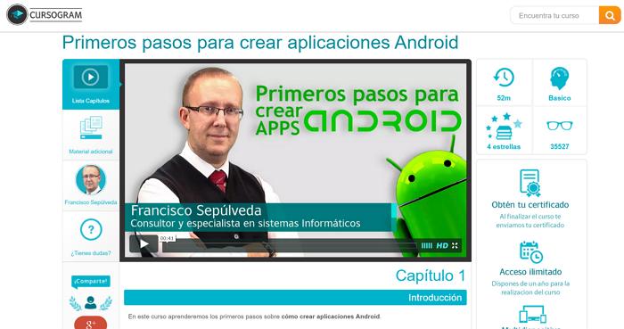 primeros-pasos-para-crear-aplicaciones-android
