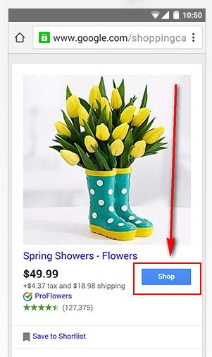 purchase-on-google