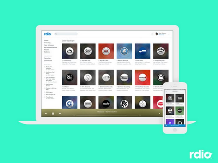 rdio-stations