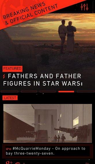 star-wars-app-android-noticias-eventos