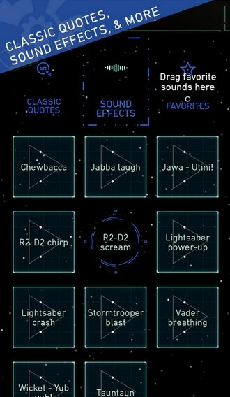 star-wars-app-android-sound-effects