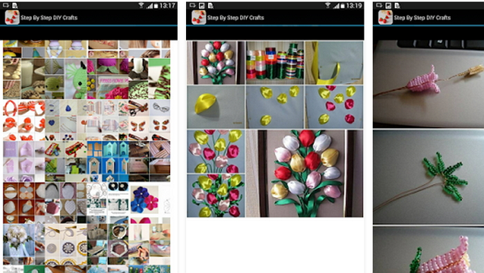 step-by-step-diy-craft