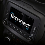 uconnect-fiat-chrysler-excerpt