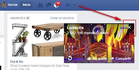 video-flotante-facebook-x