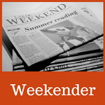Weekender: Instagram mejora la experiencia del usuario, cámara (iOS) para serios fotografos y red de freelancers