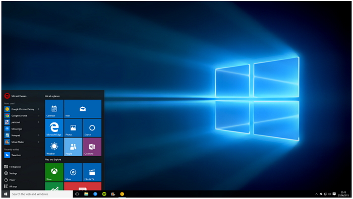 windows-10-start