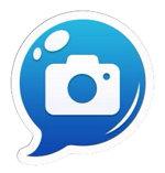 Winkmi, una aplicación móvil con lo mejor de Snapchat, Instagram y Tinder