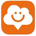 Accede a todas tus imágenes y vídeos en distintos servicios de la nube y crea slideshows