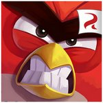 angry-birds-2-excerpt