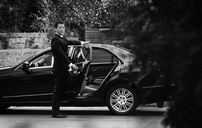 black-car-conductor-uber