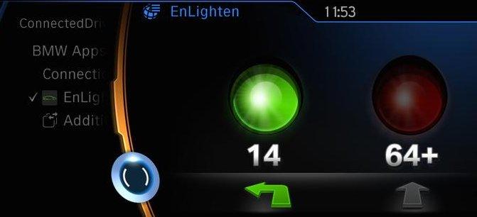 bmw-enlighten-app-1