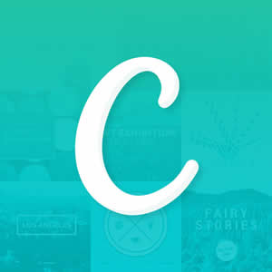 Canva.com: Diseña portadas muy profesionales  para Facebook (#FacebookCover)