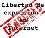censura-internet-excerpt